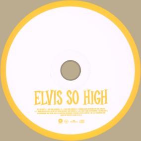 So High So So High