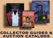 A SELECTION OF WORLDWIDE REFERENCE GUIDES & AUCTION CATALOGS
